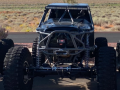 Jimmy's 4x4 trail rig or legends car