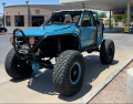 4 seater Toyota 4Runner buggy- sale or trade