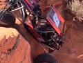 -Ironman Trail / Comp Portal Buggy-